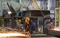 Заказать сборку металлоконструкций в Кирове
