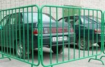 дорожные ограждения г.Киров